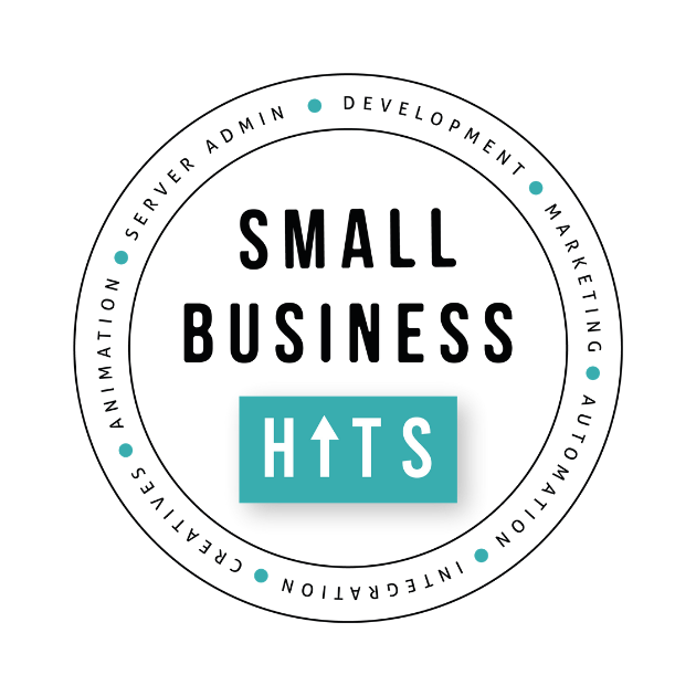 Small Business Hits